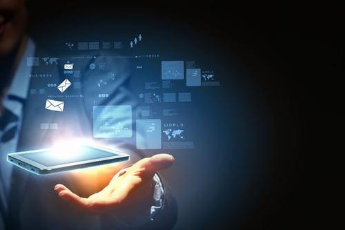Alternative Informationsquellen für ein besseres Credit Management?