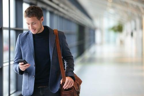 Schöne neue Welt: Wie die Digitalisierung das Credit Management beeinflusst
