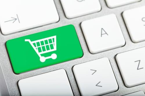 Kauf auf Rechnung: Warum es sich lohnt, das Risiko selbst zu steuern