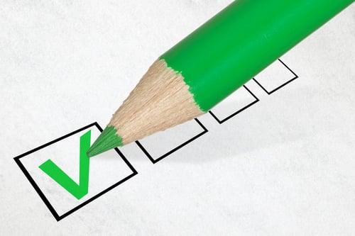Limite, Scores, und nun auch noch Datenschutz im Credit Management?