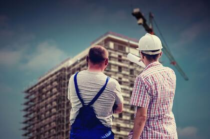 building-2762319_1920
