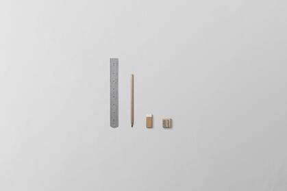 ruler-1246653_1920