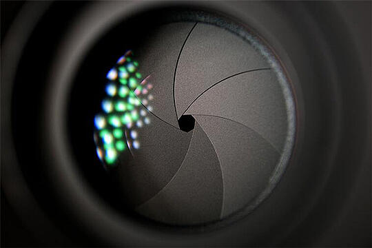 camera-lens-optimized