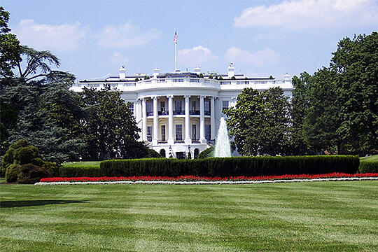 white-house-optimized