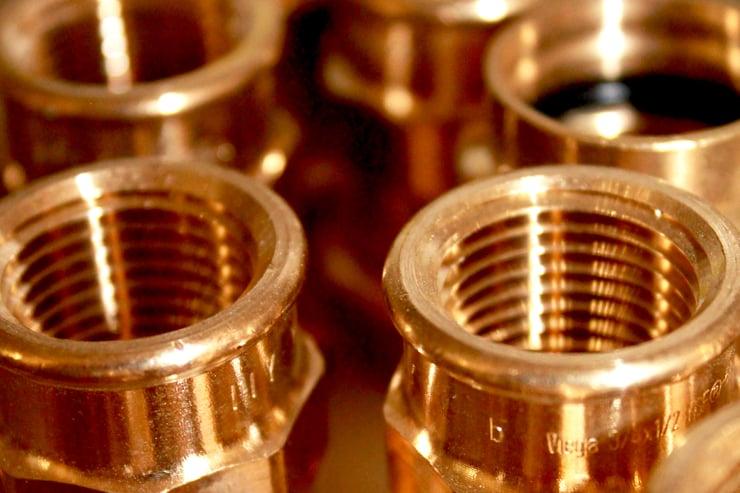 Brass Fitting_3000x2000