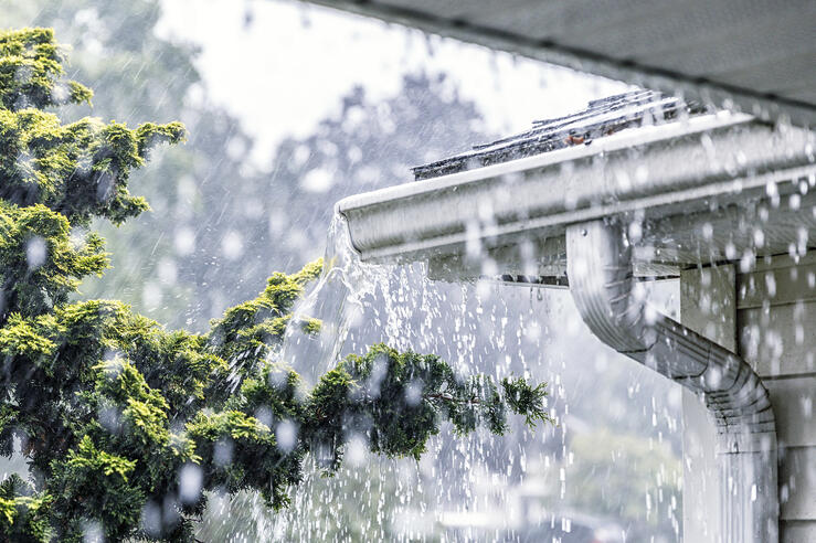 Spring-Flooding-Gutters-is-1013886544