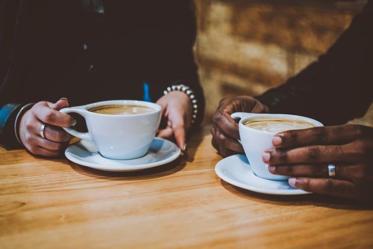 beverage-caffeine-cappuccino-1524335