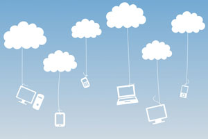 The Difference Between Cloud And Traditional Pos Systems