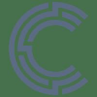 b_logo_1