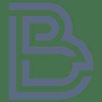 b_logo_3