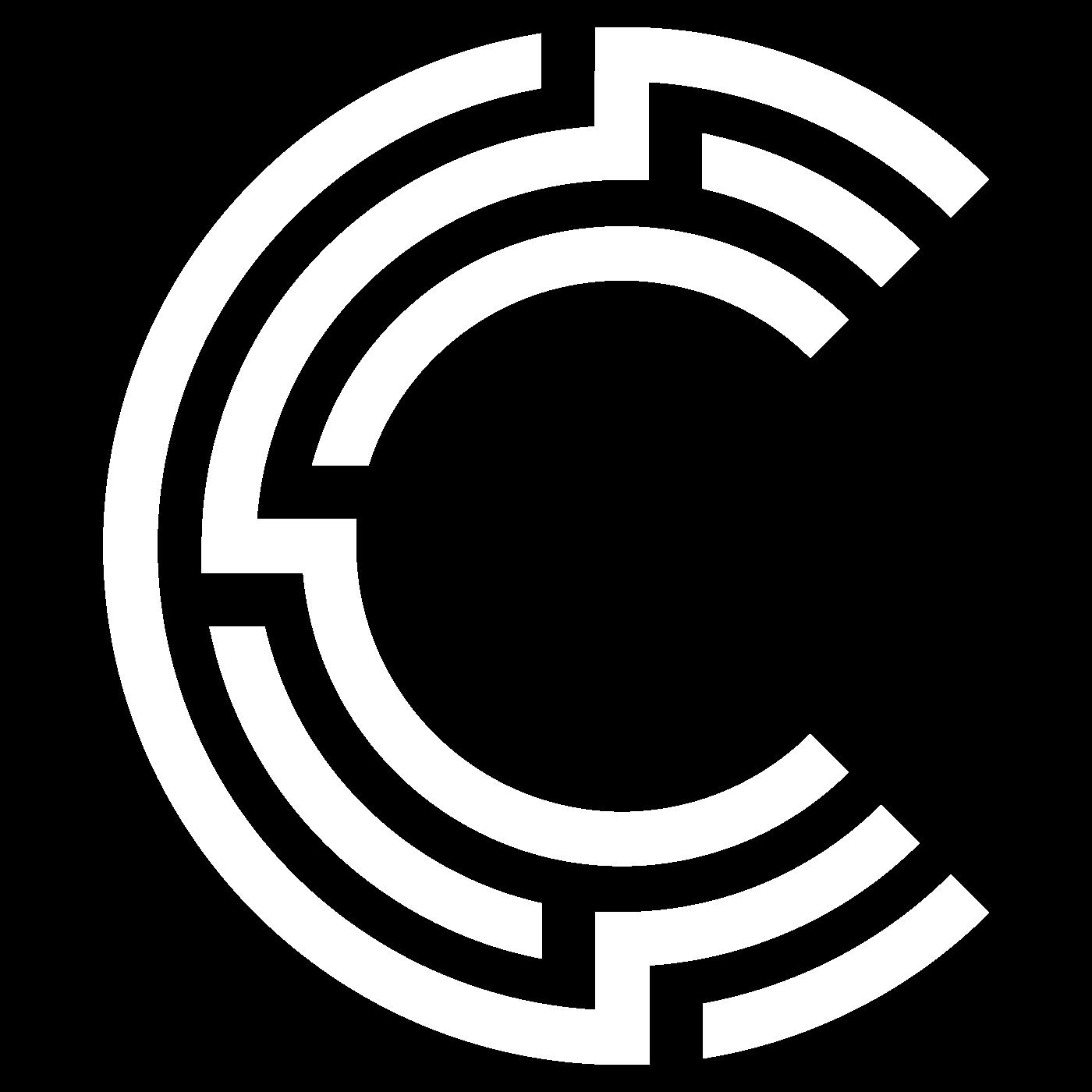 w_logo_1