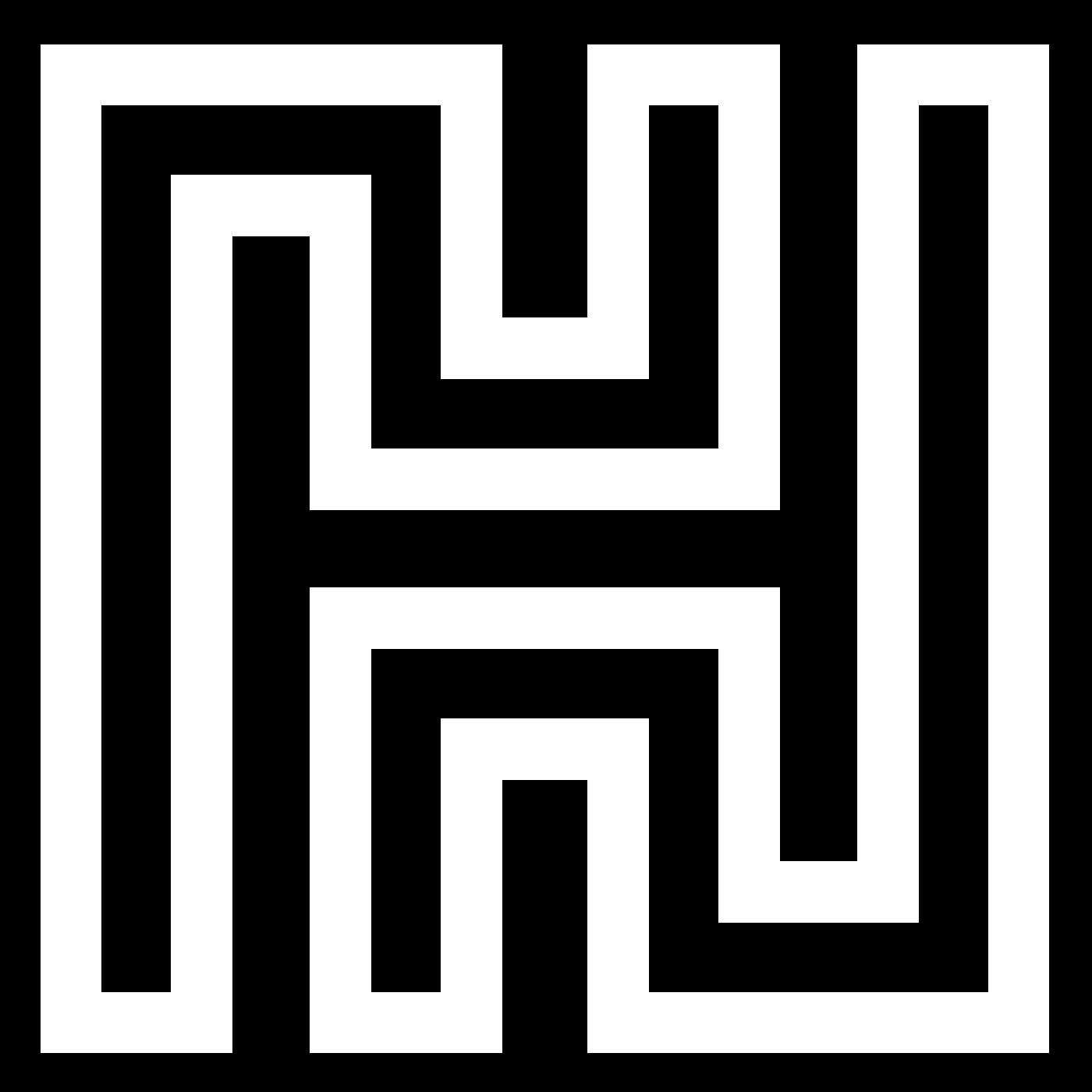 w_logo_4