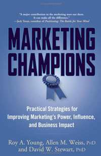 Marketing_champions