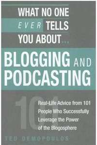 Blogging_and_podcasting