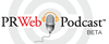 Prweb_podcast