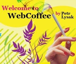 Web_coffee