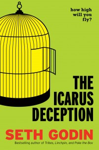 The_Icarus_Deception