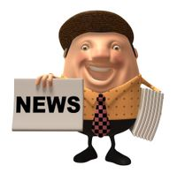 News_dude_shutterstock