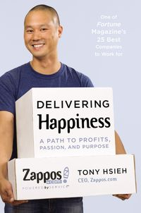 Delivering_happiness_catalog2