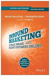 Inbound Marketing v2