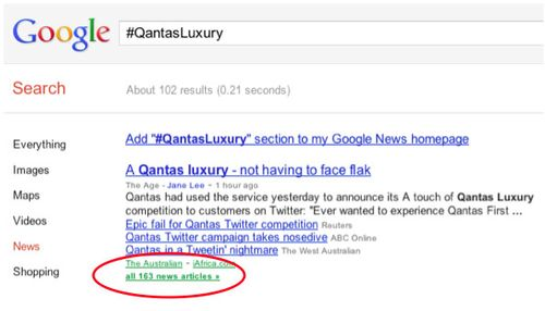 QantasLuxury