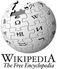 Wikipedia-logo-en-big copy