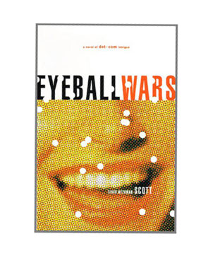 Eyeball Wars