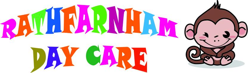 Rathfarnham Day Care