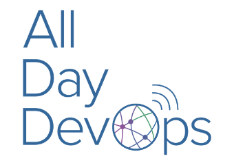 All Day DevOps, global sponsor of DevSecOps Days