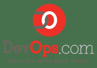 DevOps 340-240 (1)