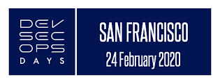 2020 DSO-Days RSAC SF - Date Branding