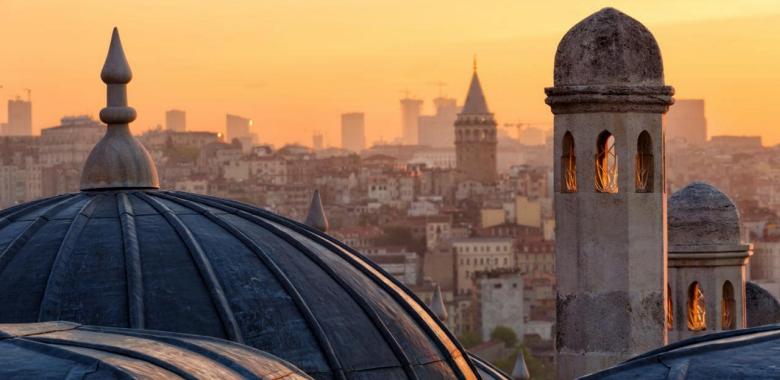 2019 DevSecOps Days Istanbul