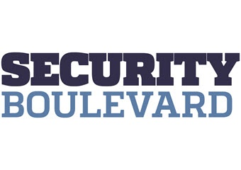 Security Blv - 340 x 240