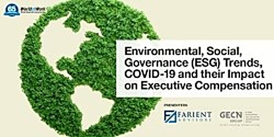 07-21-environmental-social-governance-ESG-trends-COVID-19-1300x606-v2