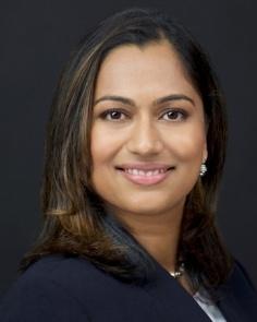 Zanvi Patel 1-731306-edited.jpg