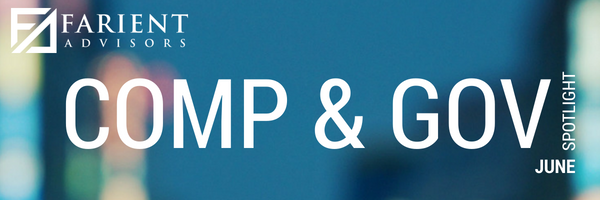 Farient Comp & Gov Spotlight