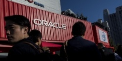Oracle's Road to Moving the Needle on 'Say On Pay' Votes