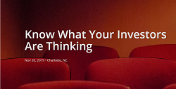 2019-10-29 12_29_33-Know What Your Investors Are Thinking — Carolinas — NACD