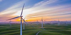 ESG shareholder proposal.png