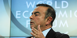 Ghosn.png