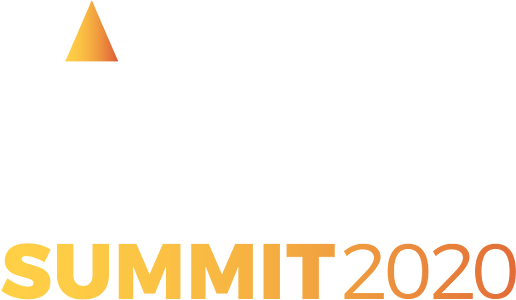 NACD-Summit-2020-Logo-Stacked-RGB (002)
