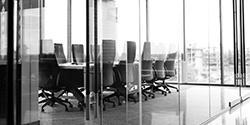 boardroom done.jpg