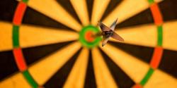 bull-center-bulls-eye-darts-15812