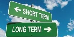 short term long term-2