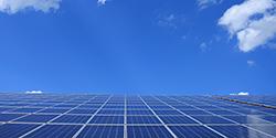 solar-energy-2157212_960_720.png