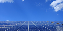 solar-energy-2157212_960_720.png