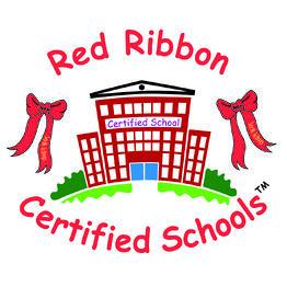rrcs-logo