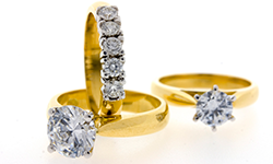 gold-band_1