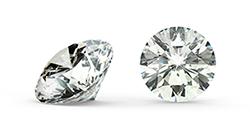 round-cut-diamond_1