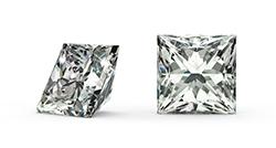 princess-cut-diamond_2